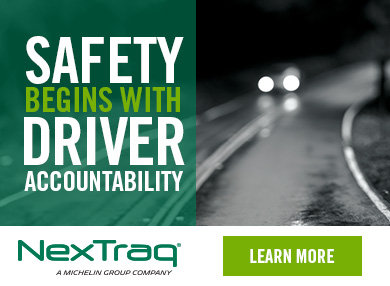 Learn more about how we keep your drivers safe!